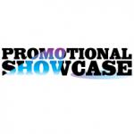 promo-show16