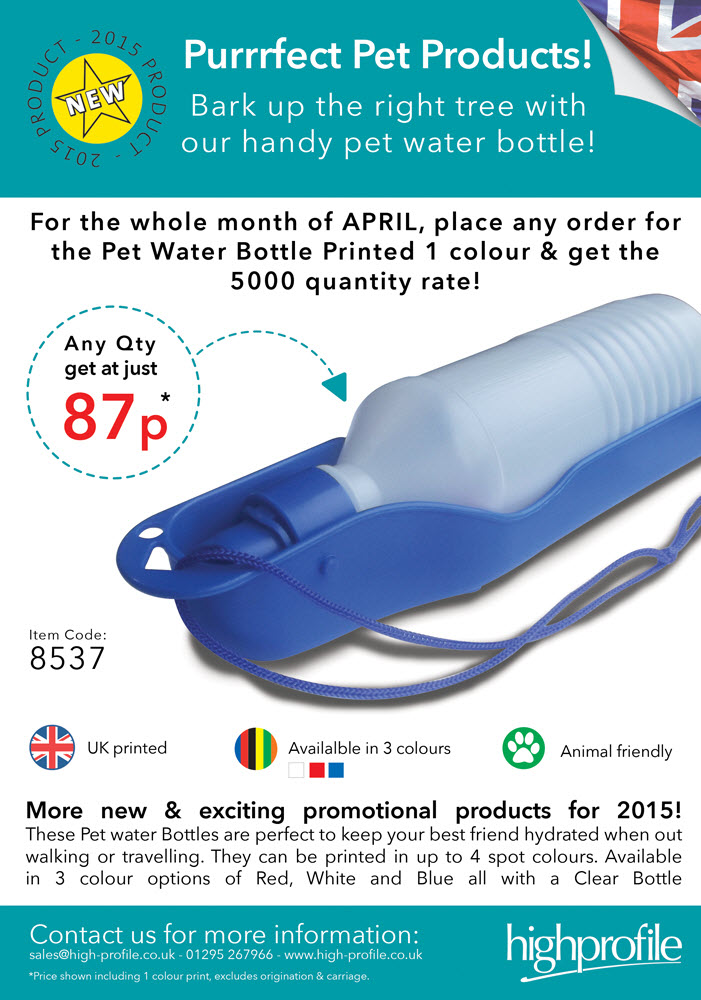 Offer-of-the-month-APRIL