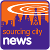 Sourcing City News