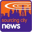 Sourcing City News